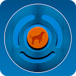 Dog Clicker Training icon