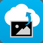 AT&T Photo Storage icon