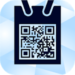 ASUS Invitation App icon