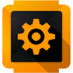 ZenWatch Manager for pc logo