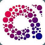Aswaq.com - اسواق.كوم icon