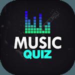 Music Trivia Quiz Game icon