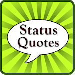50000 Status Quotes Collection for pc logo