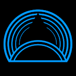 Attention Shifting - Personal Development Hypnosis icon