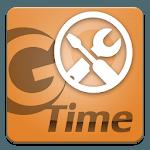 GoTime Repair icon