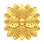 Golden Temple Experium icon