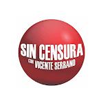 Sin Censura icon
