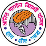 ABVP National Conference icon