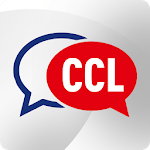 CCL Tutorials :Hindi, Punjabi, Chinese & More... icon