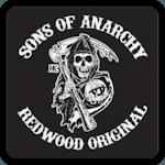 Sons of Anarchy Quiz icon