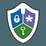 AuthAnvil Authenticator for pc logo