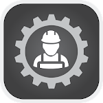 Brightview Field Tech Connect icon