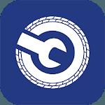 Autopromotec APP icon