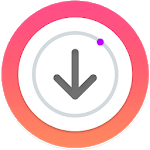 Video Downloader for Instagram - Quick Save icon
