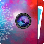 HD Candy Camera - Candyla icon