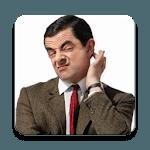 Funny Stickers - Comedy Stickers - WAStickerApps icon