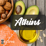 Atkins Diet Plan icon