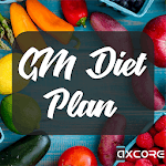 GM Diet Plan Beginner icon