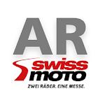 AR SWISS-MOTO icon