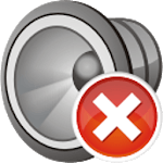 Media Library Repair Scanner icon