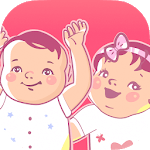 Baby Gender Predictor - Chinese Gender Prediction icon