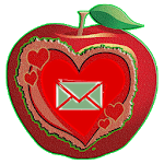 Super Love SMS for pc logo