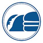 Baker's Drive-Thru for pc logo
