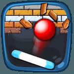 Brick Breaker 2: Breakout icon