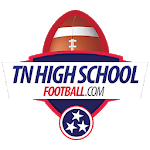 TN High School Football for pc logo