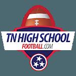 TN High School Football icon