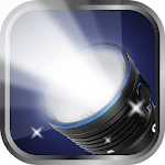 Flashlight - Torch light icon