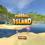 Furrball Island icon