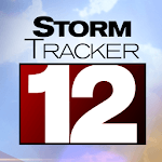 WBOY STORMTRACKER 12 for pc logo