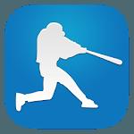 Baseball News & Scores icon