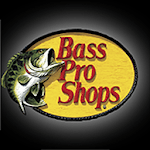 Bass Pro Shops for pc logo
