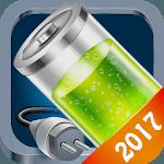 Battery Saver 2017 Super Power for pc logo