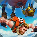 Battle Destruction icon