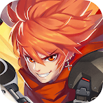 Battle of Destiny: Wings Evolution icon