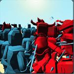 Epic Battle 2019 icon