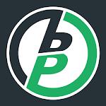 BlitzPick – DFS Command Center icon