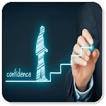 How to Build Self Confidence icon