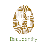 Beaudentity icon