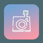 Super Camera icon