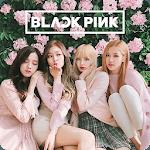 Blackpink Wallpaper HD 2019 icon