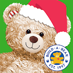 Beary Merry Bear Builder icon