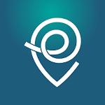 STRUM Charging icon