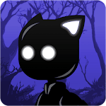 Spooky Run: Halloween infinite runner icon
