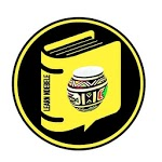 Learn Ndebele - Fun African Language Learning icon