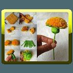 Crochet Practice icon