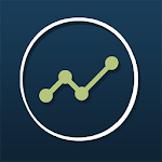 Simpler Trading icon